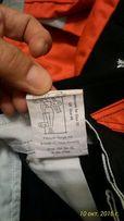 Спец одежда.Роба.Комбинизон.Рабочая одежда.
