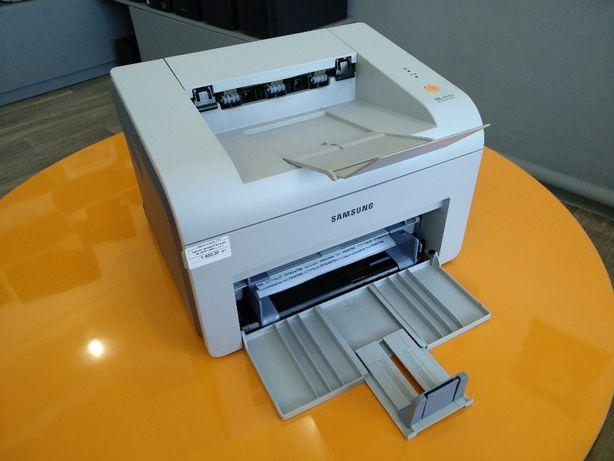 Принтер лазерный Samsung ML-2510 Кривой Рог - изображение 2
