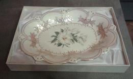 Yamasen japońska porcelana