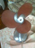 Вентилятор ВЭ-1 СССР