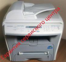 Samsung SCX- 4216 /Xerox PE-16 Лазерное МФУ-принтер,копир.Гарантия!