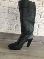 Продам взуття жіноче
