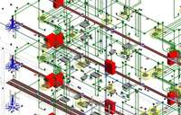 3d Services drawings 0