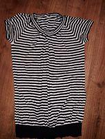 bluzka, tunika ciążowa, 35 zł z wysyłką, rozmiar L
