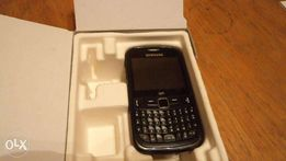 Samsung chat t 335