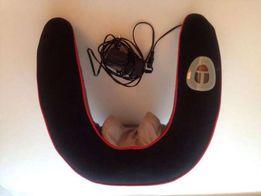 masażer CASADA CMK-143 na szyję