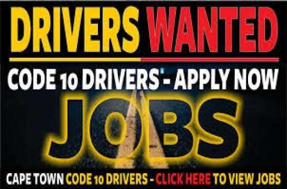 Looking for code 14 drivers 0