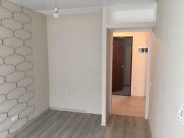 Продам в Одессе 1 комнатную Таирова