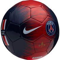 Piłka Nożna Nike PSG Skills SC3337