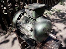 Электродвигатель 1,1 квт 1415 об.мин