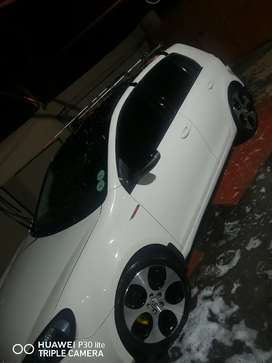 Am selling my golf6 tsi in good condition