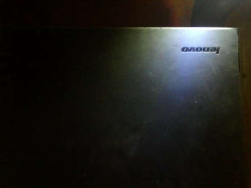 lenovo ThinkPad 0