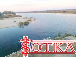 Продаж землі 10 соток на Осокорках,Славутич.Поряд Гнедин,Процев,Золоче