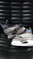 коньки botas 38