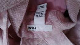 H&M sukienka roz 104