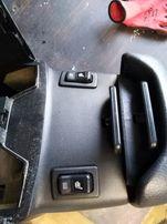 Mazda 6- Przełączniki Grzania Foteli KOMPLET L i P strona