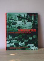 Einsichten. Diktatur und Widerstand in der DDR Reclam Verlag