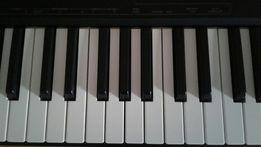 Уроки на пианино (фортепиано), репетитор фортепиано