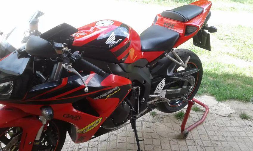 Motor 0