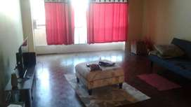 Nice and comfortable  2 Bds flat for rent