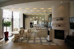 Lux-Estate Предлагает купить дом с ремонтом Алексеевка