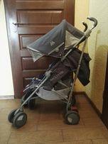 Wózek spacerówka Maclaren TECHNO XT dożywotnia gwarancja