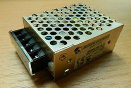 Модульный блок питания RS-15-12