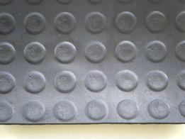 Дорожка автомобильная ( коврик резиновый , резина ковриковая )