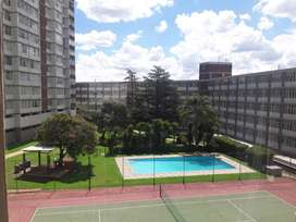 Apartment for sale in Bedfordview R 650 000