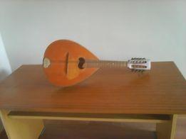 Sprzedam mandolinę