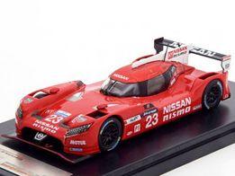 1/43 NissanGT-R LM24H/ Skyline Sportcoupe GT350=Infiniti G35