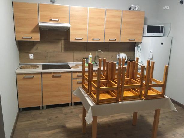 Noclegi, Pokoje dla pracowników Kobylin- Pępowo Kobylin - image 1