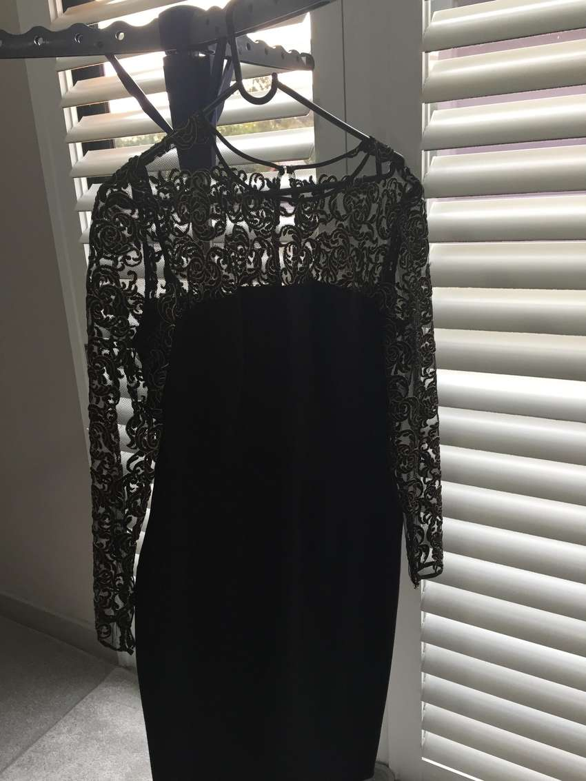 Cocktail dress - price negotiable 0