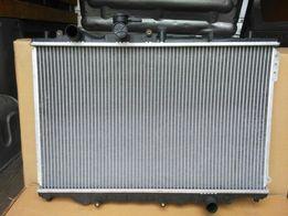 Радиатор Mazda 626 GD , 626 GV