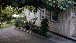 Продам Будинок біля Мартанського ставу