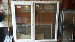 Продам Металопластиковые Окна