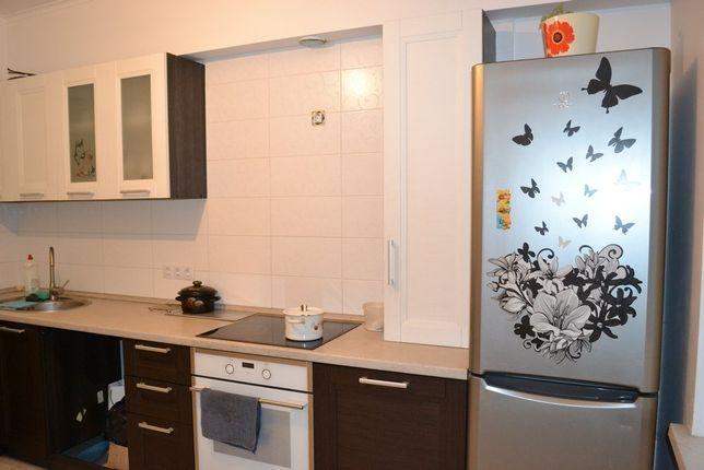 Новый дешевый евро-хостел . Метро Нивки . Обшежитие без посредников Киев - изображение 4