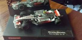 F1 slot cars for sale