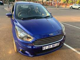 Aircon,Abs,electric windows,bluetooth,alloy wheels,electric mirrors