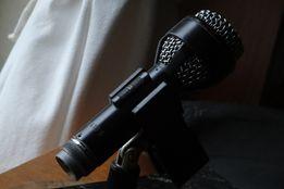 Dynacord DD 410 (Beyerdynamic M410) mikrofon dynamiczny vintage