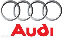 ремонт АКПП-DSG и ABS Ауди Audi