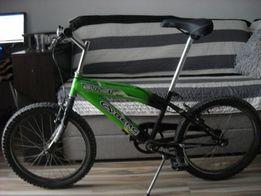 велосипед BERG підлітковий