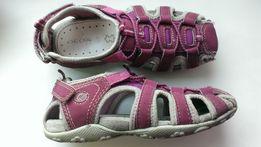 Босоножки-сандалии Geox