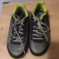 Buty do gry w piłkę, szutry Adidas 34