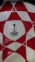 piłka warka UEFA Europa