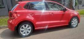 Volkswagen Polo 6, Comfortline available in excellent condition