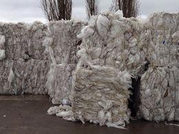 Дорого отходы стрейч-пленки и полиэтилена