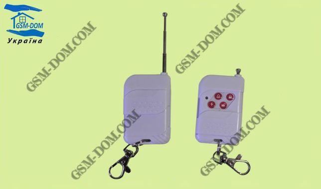 GSM Сигнализация G-10. Сигнализация для дома. Сигнализация для дачи. Кропивницкий - изображение 6