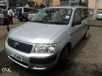 toyotaa succeed clean on quick sale 0