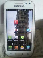 Samsung Galaxy Ace 2 GT-I8160 White (корректно не работает)